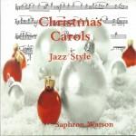 Christmas Carols Jazz Style