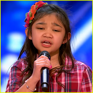 Why singers Vanish after Winning America's Got Talent!