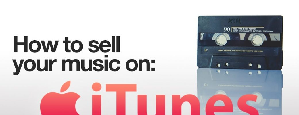 Got Your Music On iTunes Spotify But Getting No Sales? Here's why!