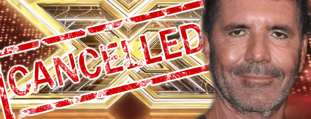Reasons Why 'The X Factor' Is Ending after 17 years