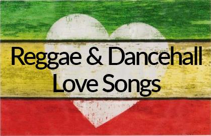Reggae Dance Hall Singing Lessons Online or Near Me